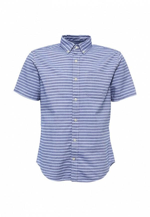 Рубашка с коротким рукавом Gap 526569