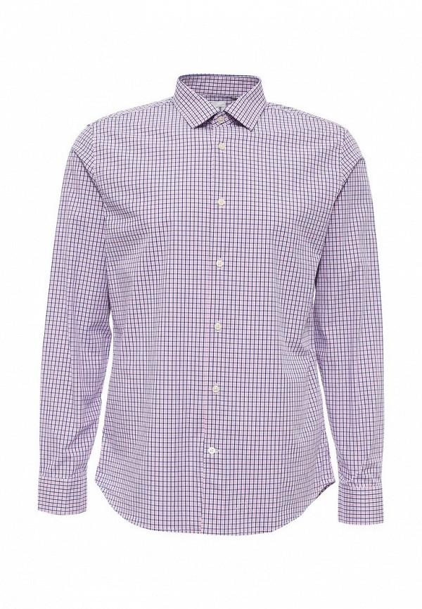 Рубашка с длинным рукавом Gap 637864