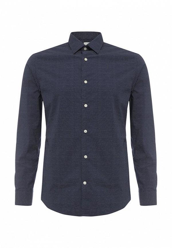 Рубашка с длинным рукавом Gap 637875