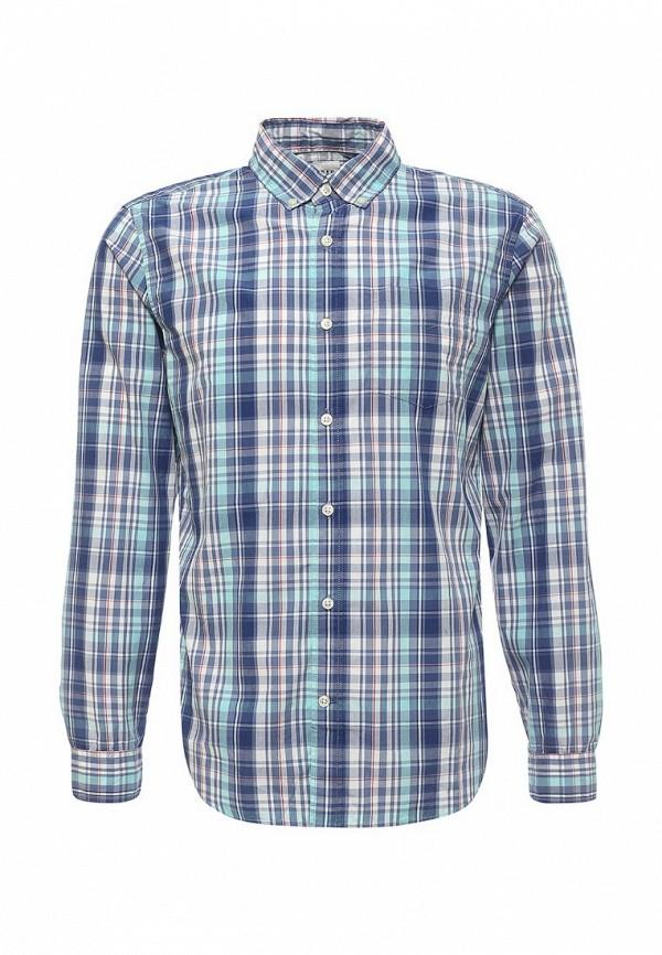 Рубашка с длинным рукавом Gap 638134