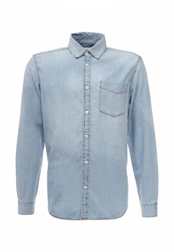 Рубашка Gap 638207