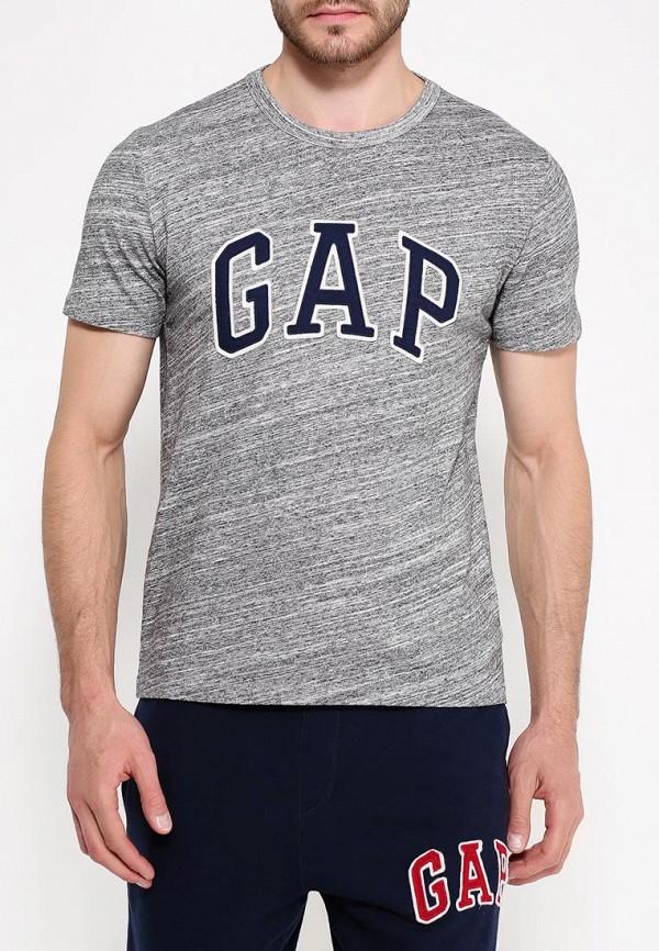 Футболка Gap Gap GA020EMPBO64