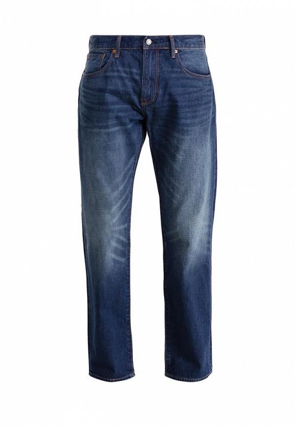 Мужские прямые джинсы Gap 321602
