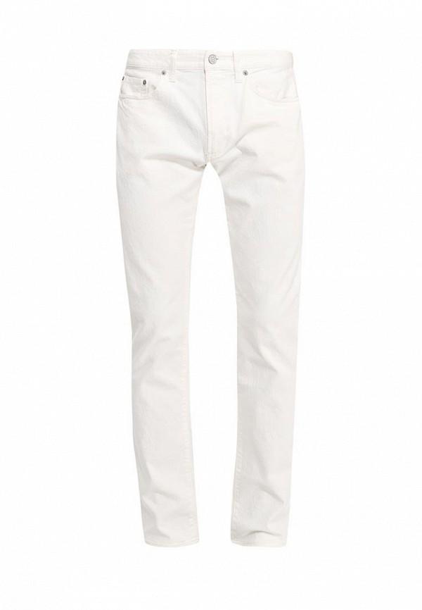 Мужские прямые джинсы Gap 525729