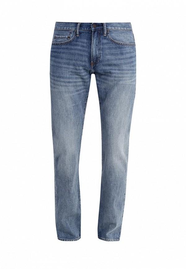 Мужские прямые джинсы Gap 525731