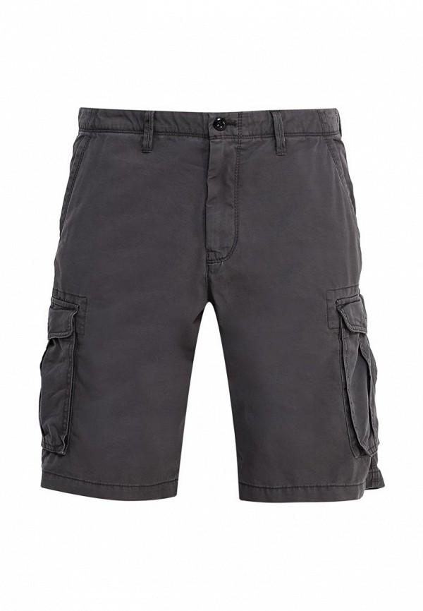 Мужские повседневные шорты Gap 178674