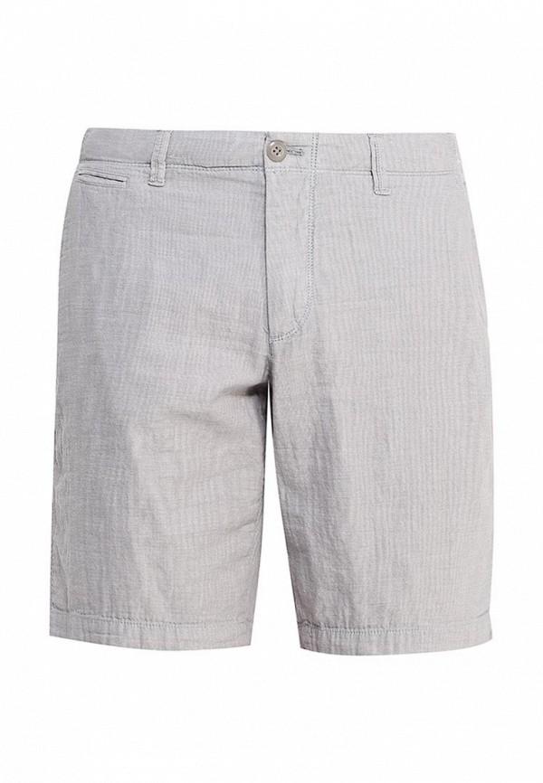 Мужские повседневные шорты Gap 526195