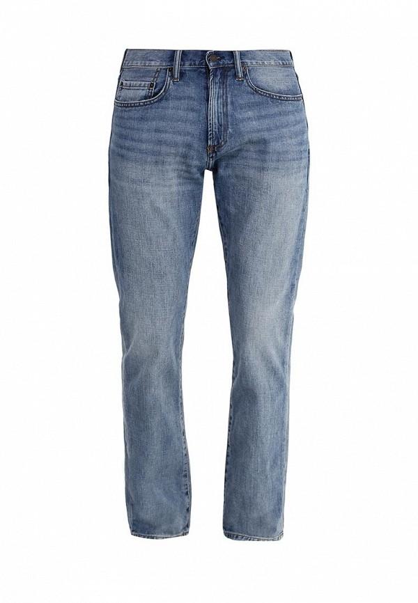 Мужские прямые джинсы Gap 713232
