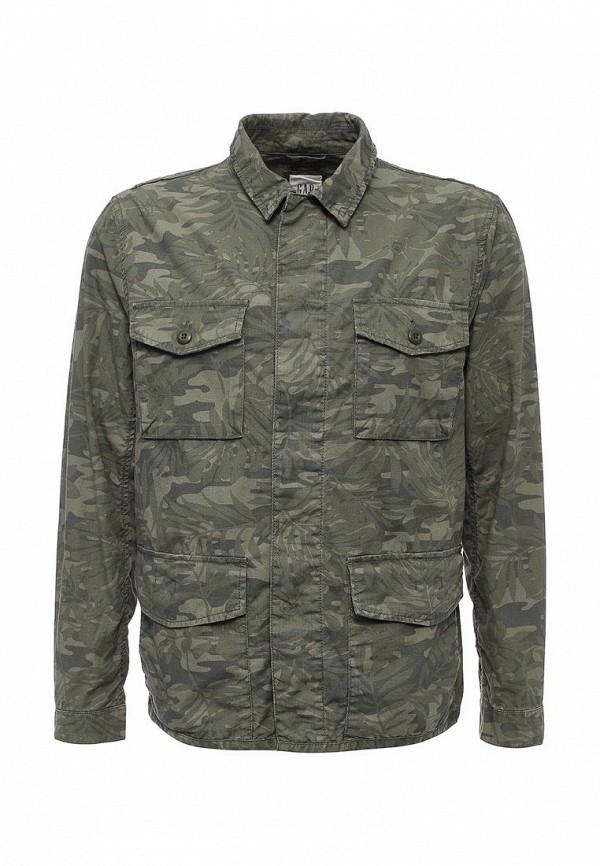 Куртка Gap Gap GA020EMQAN35