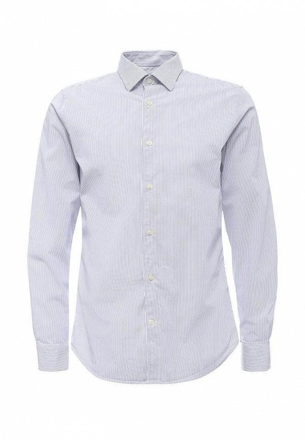 Рубашка с длинным рукавом Gap 637862