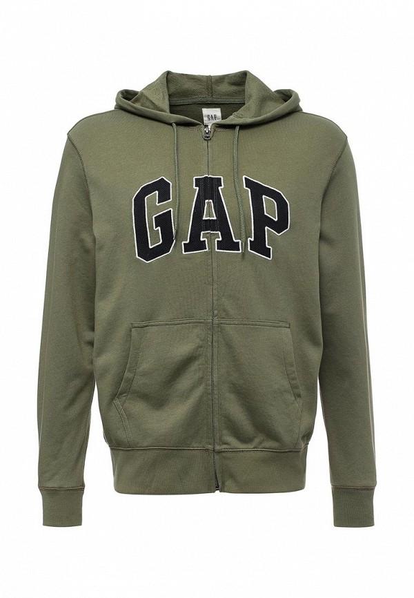 Толстовка Gap Gap GA020EMTLV37 толстовка gap gap ga020egvop70