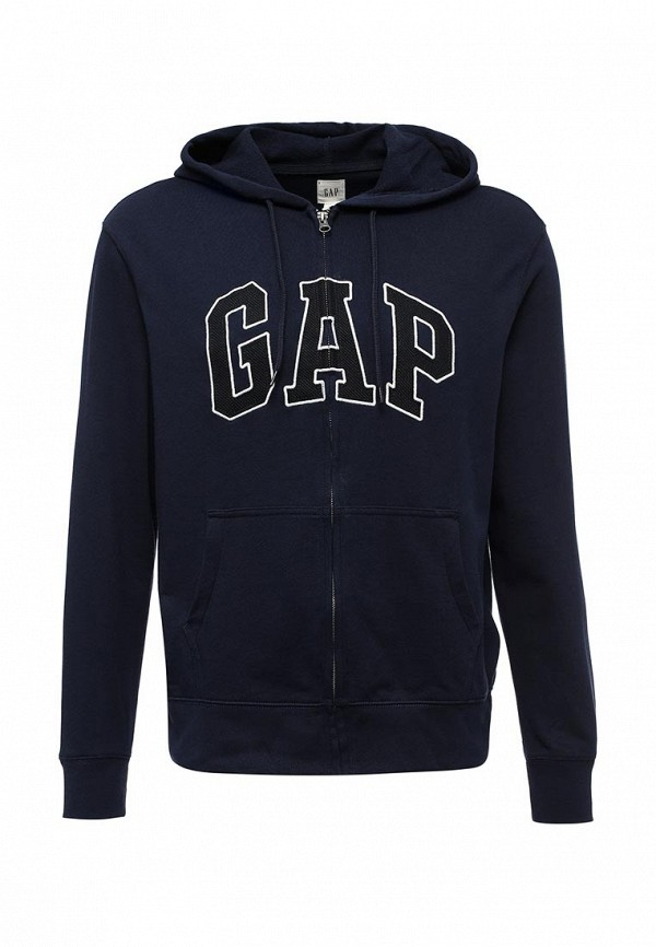 Толстовка Gap Gap GA020EMTLV40 толстовка gap gap ga020ewvdq44