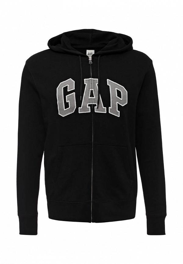 Толстовка Gap Gap GA020EMTLV41 толстовка gap gap ga020ebpbh35