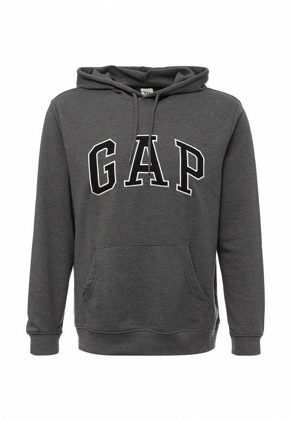 Худи Gap Gap GA020EMTLV42