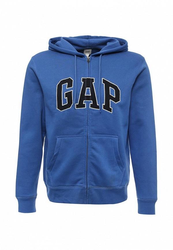 Толстовка Gap Gap GA020EMTLW02 толстовка gap gap ga020ebpbh35