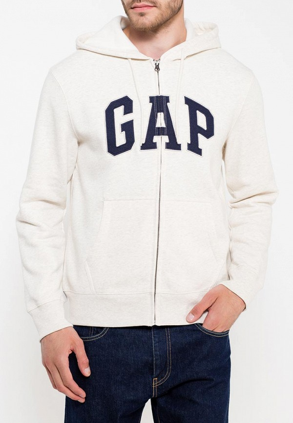 Толстовка Gap Gap GA020EMTLW03 толстовка gap gap ga020egvop70