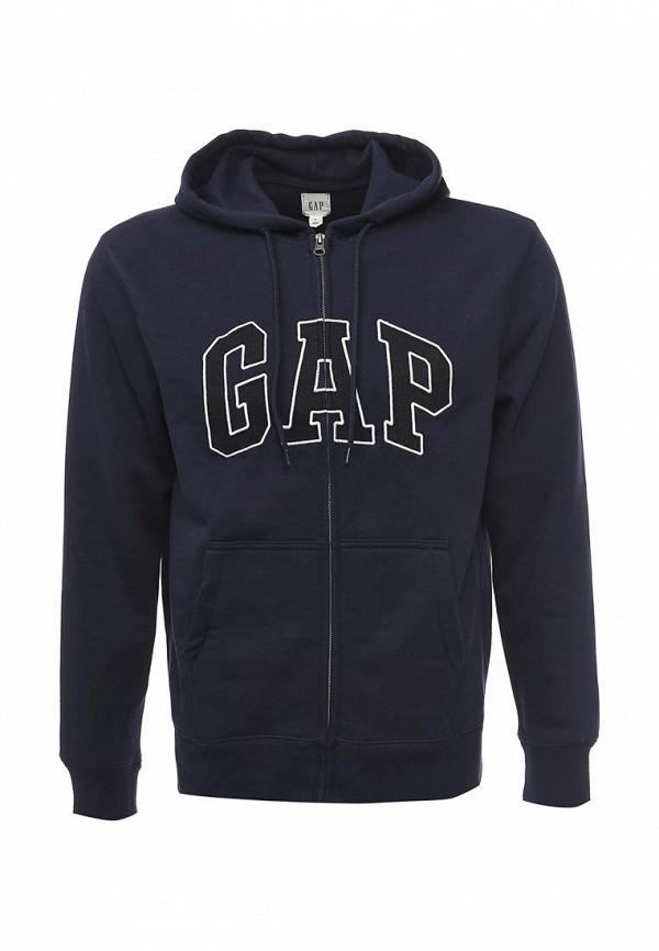Толстовка Gap Gap GA020EMTLW04 толстовка gap gap ga020ebpbh35