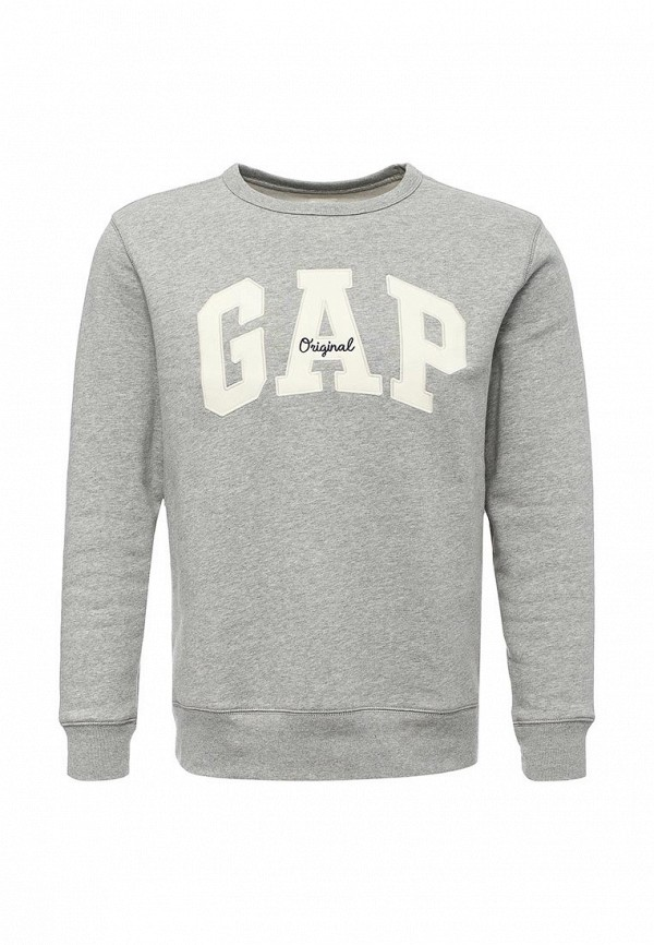 Свитшот Gap Gap GA020EMTLX46