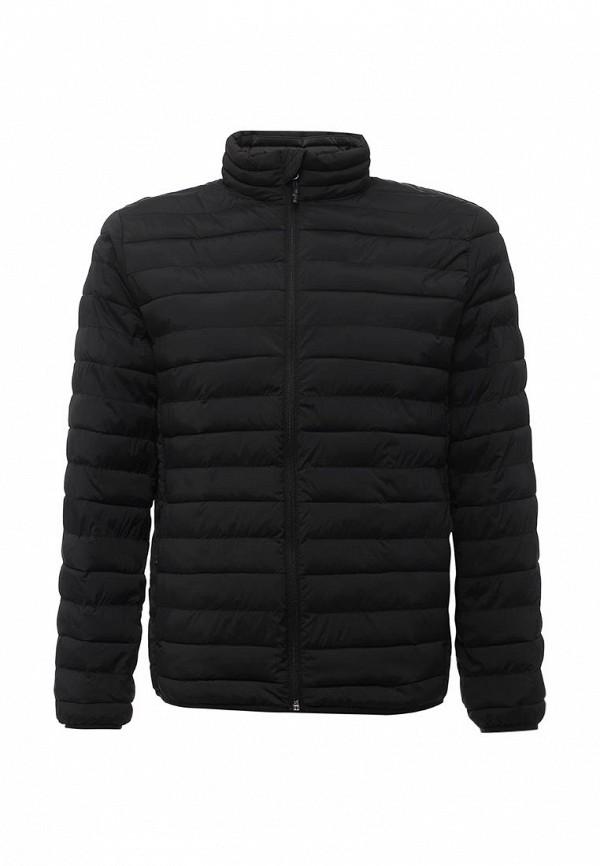Фото Куртка утепленная Gap. Купить с доставкой
