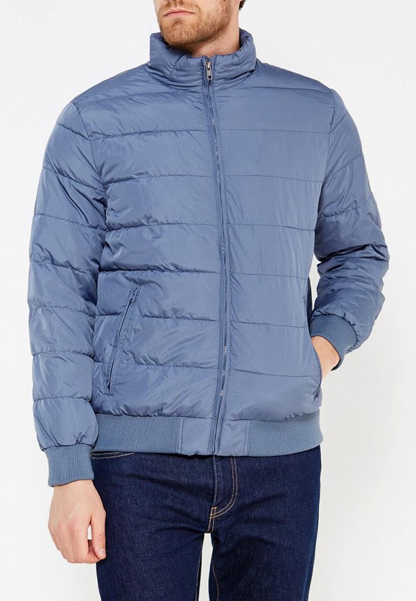 Куртка утепленная Gap Gap GA020EMTLY13