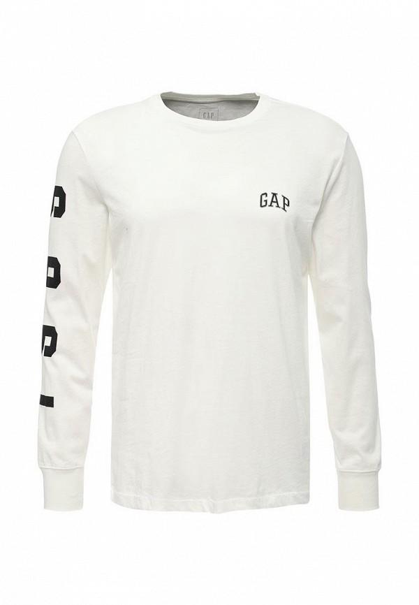 Лонгслив Gap Gap GA020EMTLY21