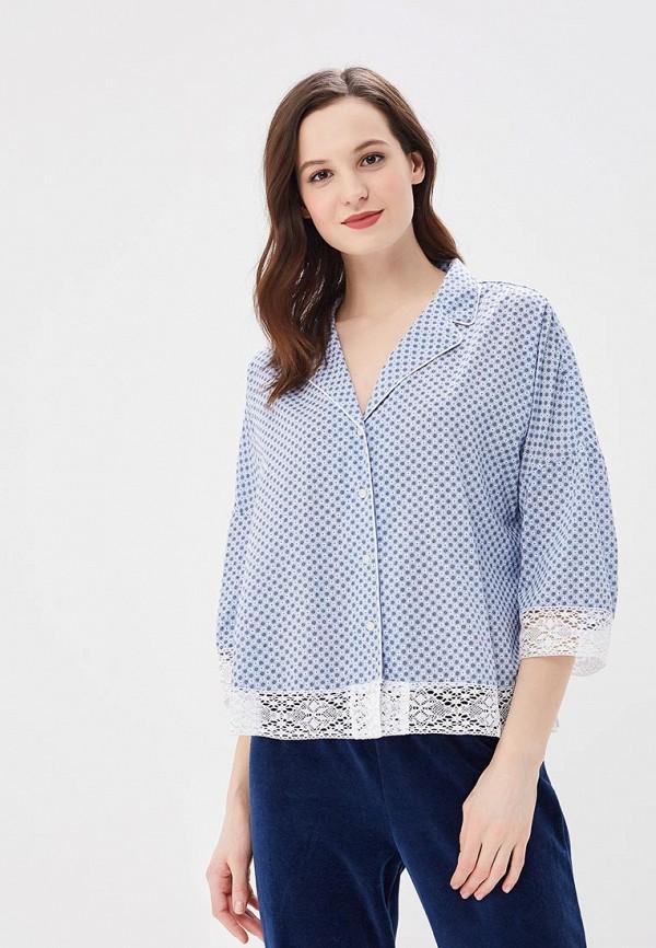 Фото Рубашка домашняя Gap. Купить с доставкой