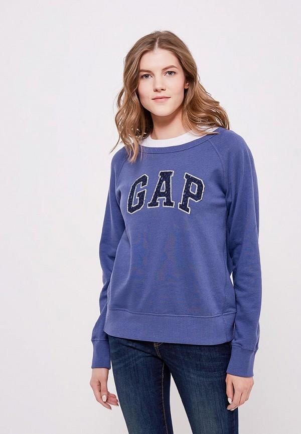 Свитшот Gap Gap GA020EWAKNZ0 mathey tissot edmond h1886qai