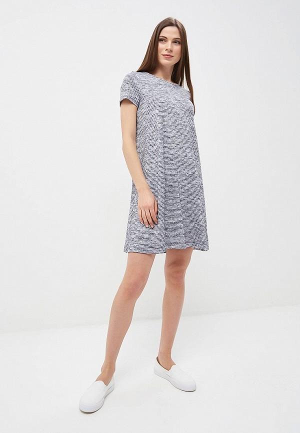 Платье Gap Gap GA020EWAKPH7 платье gap gap ga020egahni4