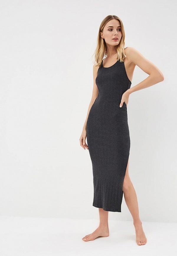 Фото Платье домашнее Gap. Купить с доставкой