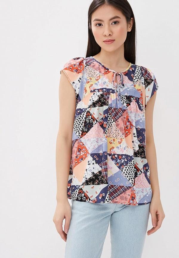 Фото Блуза Gap. Купить с доставкой