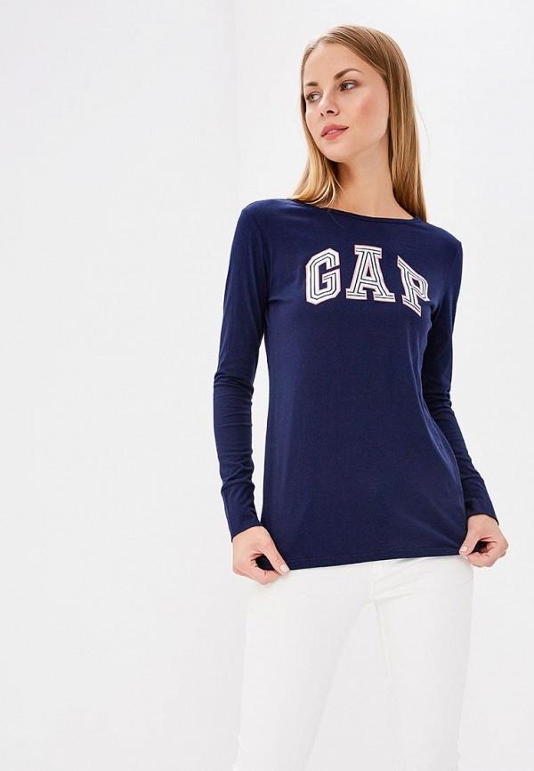Лонгслив Gap Gap GA020EWAKQI4
