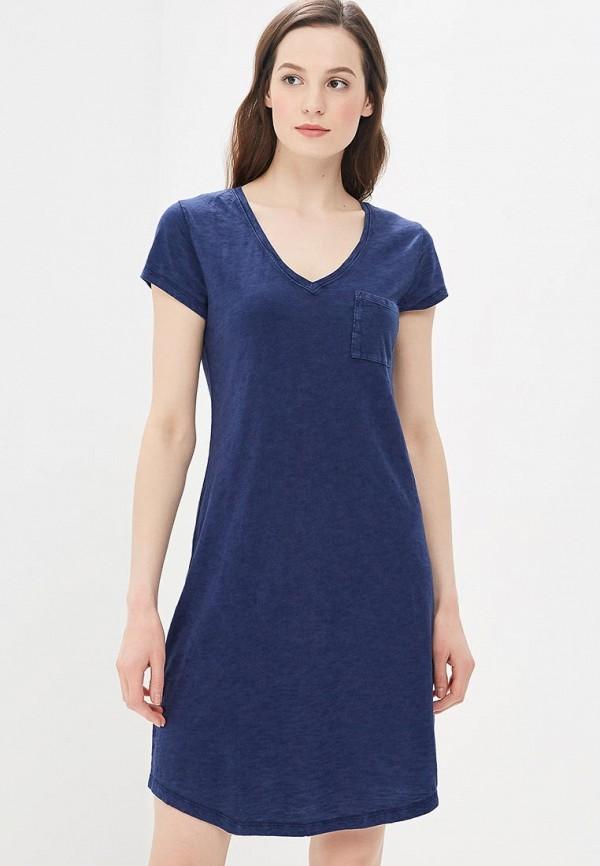 Фото Платье Gap. Купить с доставкой