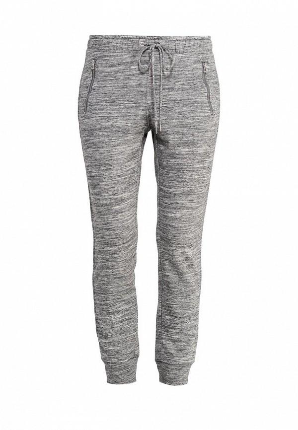 Женские домашние брюки Gap 242255