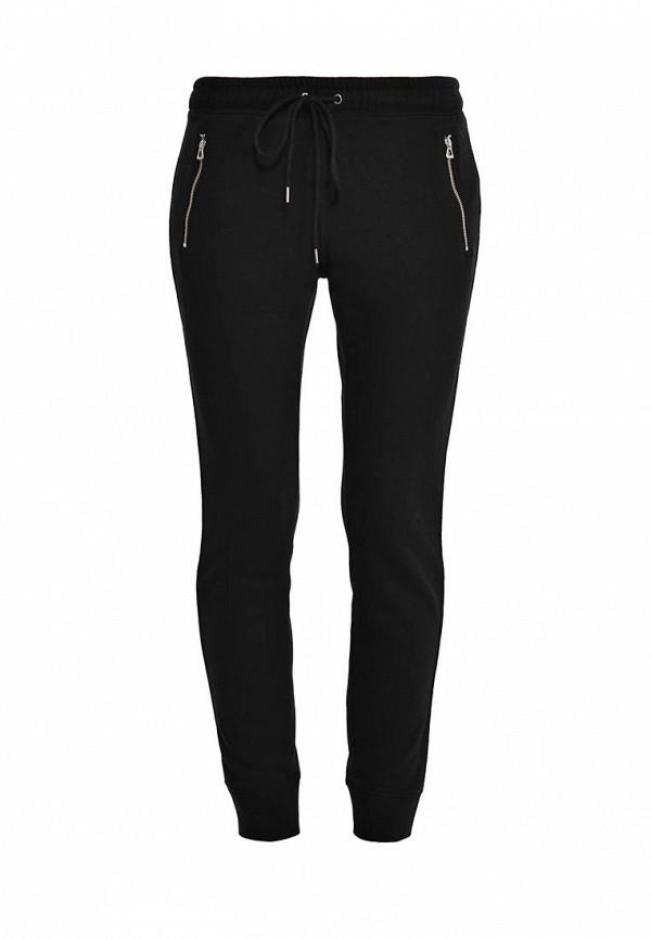 Женские спортивные брюки Gap 242255