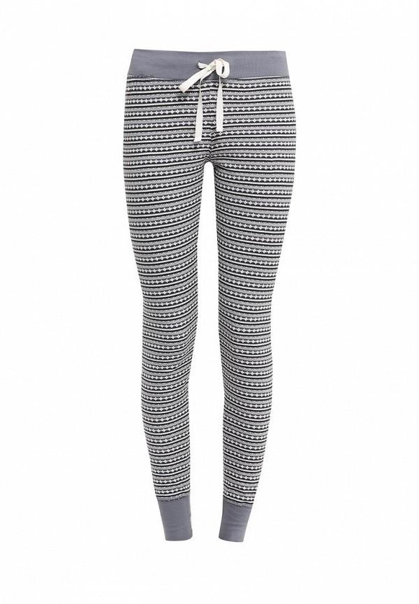 Женские домашние брюки Gap 321131