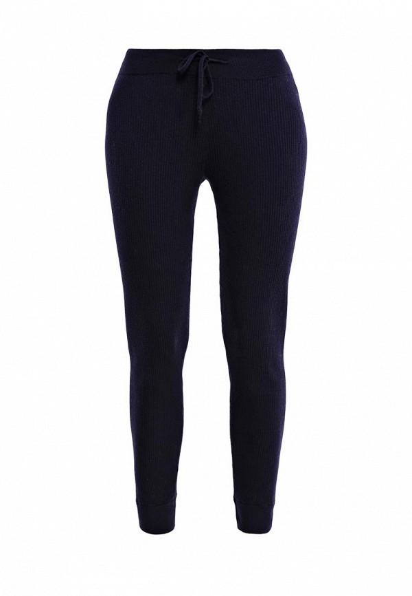 Женские зауженные брюки Gap 325570