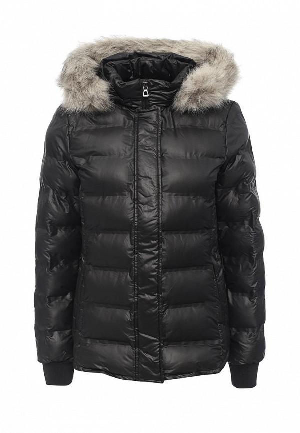 Куртка Gap 356753