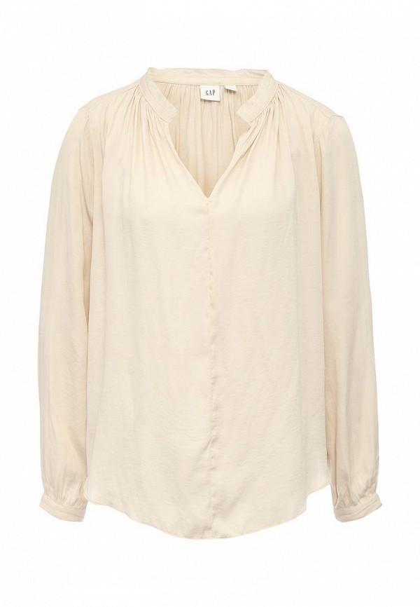 Блуза Gap 357330