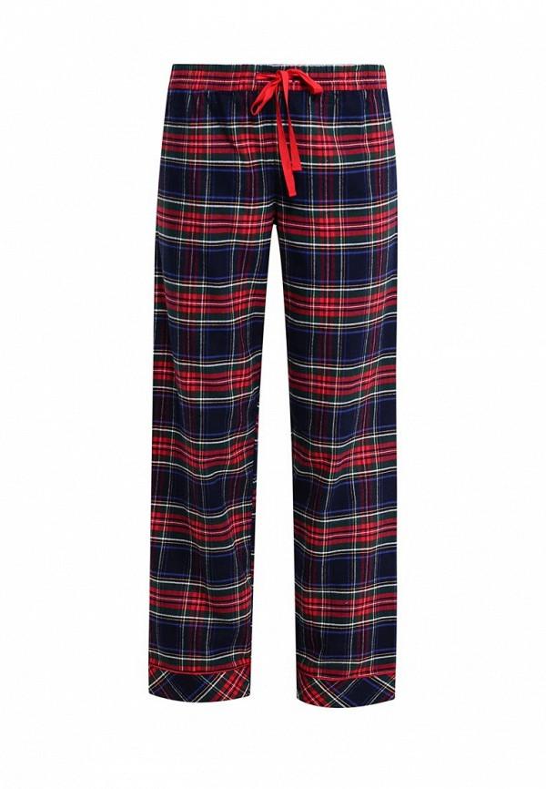 Женские домашние брюки Gap 464291