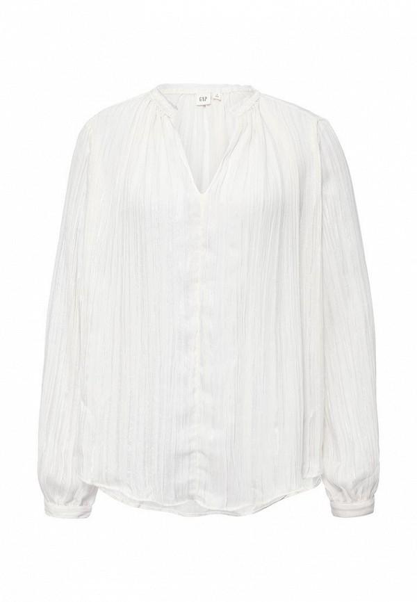 Блуза Gap 465377