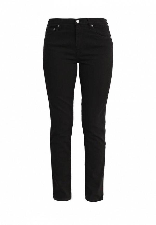 Прямые джинсы Gap 242270
