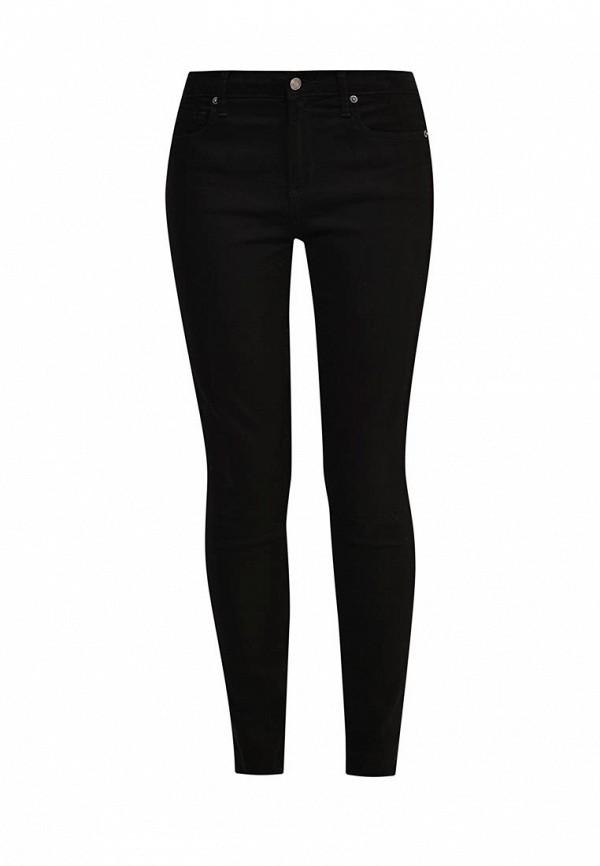 Зауженные джинсы Gap 324696