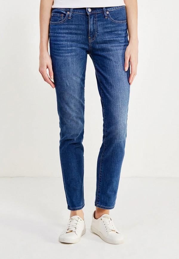 Джинсы Gap Gap GA020EWKCZ41 джинсы 40 недель джинсы