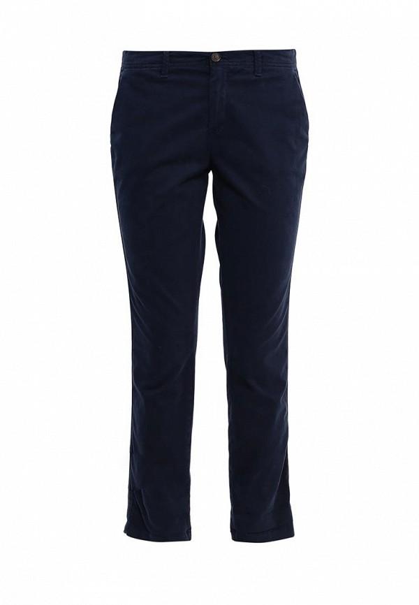 Женские зауженные брюки Gap 129977