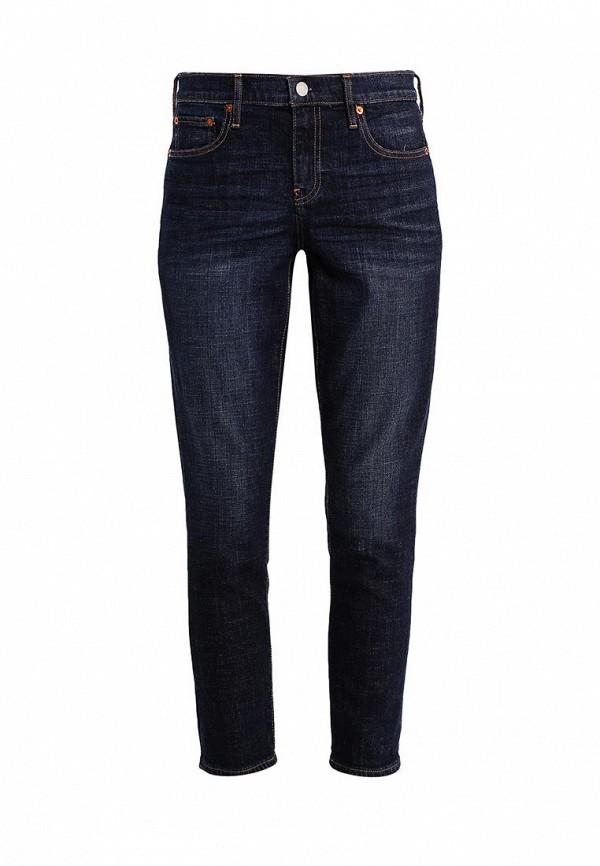 Зауженные джинсы Gap 240839