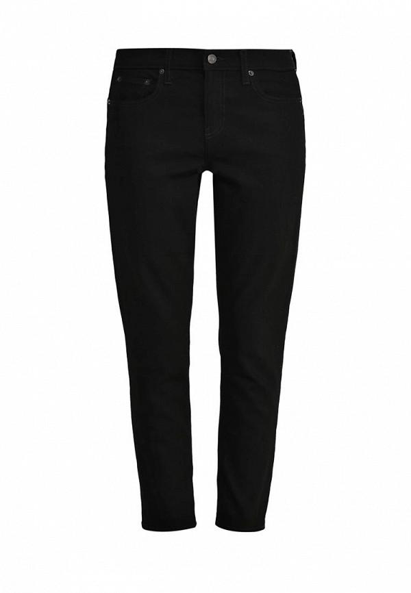 Зауженные джинсы Gap 240855
