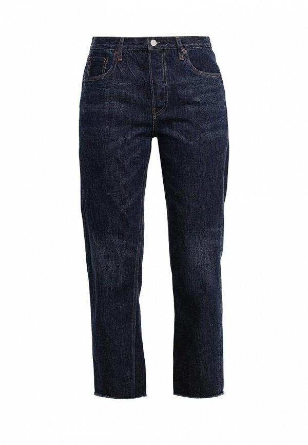 Прямые джинсы Gap 322270