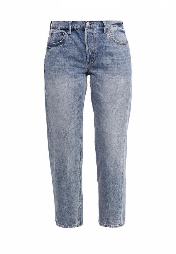 Прямые джинсы Gap 322282