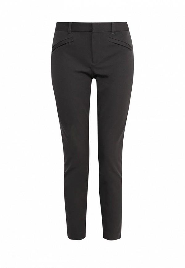 Женские зауженные брюки Gap 130046
