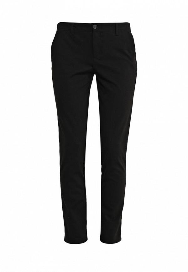 Женские зауженные брюки Gap 242438